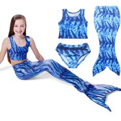12-18 Mths Girls Uv Protective Swimsuit 40 Clothing, Shoes & Accessories Baby & Toddler Clothing Upf Lustrous Surface
