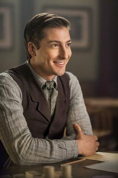 daniel lissing when calls the heartdaniel lissing wife, daniel lissing bio, daniel lissing twitter, daniel lissing height, daniel lissing facebook, daniel lissing and erin krakow, daniel lissing singing, daniel lissing age, daniel lissing interview, daniel lissing movies, daniel lissing when calls the heart, daniel lissing birthday, daniel lissing relationship, daniel lissing family, daniel lissing wiki, daniel lissing chicago, daniel lissing youtube, daniel lissing home and family, daniel lissing and erin krakow interview, daniel lissing the answers
