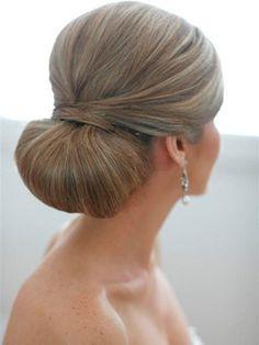 Astonishing 1000 Images About Blonde39S Big Day On Pinterest Big Day Short Hairstyles Gunalazisus