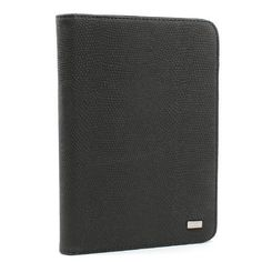 JAVOedge Editor Book Case for the Amazon Kindle Keyboard - Past Generation by JAVOedge. $7.95. For a professional, minimalist appearance, choose the JAVOedge Editor Book Case for Amazon Kindle 3G/WiFi. Its perfect for office or weekend use. The case cover has a rubberized textured pattern for a nice touch and grip. Its lightweight feel and slim appearance makes it easy to carry around. The case allows complete access to the screens, controls, and outlets while using it for...