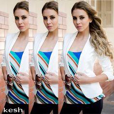 @keshoficial