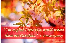 Inspirational Quotes - Elaine W Shaw October Quotes, Motivational Quotes, Inspirational Quotes, Miscellaneous Things, Motivate Yourself, About Me Blog, Positivity, Thoughts, Live