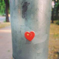 My love is made in china #csudapest #budapest #nyolcker #jozsefvaros #madeinchina #hungary #budapeststreets #televanavárosszerelemmel
