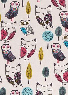 print & pattern: FASHION PRINTS - summer 2015