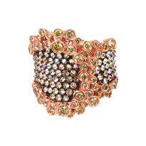 Rings - Plukka - Fine Jewelry