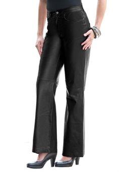 d6c22fd6070 26 Best Plus Size Leather Pants images