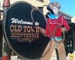 Top 10 Old Town Scottsdale Restaurants - http://www.traveladvisortips.com/top-10-old-town-scottsdale-restaurants/