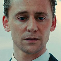 """High-Rise: a tale of complex social dynamics, endless partying and fading sanity. At its dark heart is Tom Hiddleston's doctor of physiology, Dr. Robert Laing."" http://www.empireonline.com/people/tom-hiddleston/tom-hiddleston-exclusive-new-high-rise-clip/"