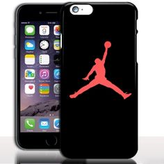 Coque iPhone 7 Basket Dunk ( Rigide, Silicone ) Protection Smartphone 4.7 pouces