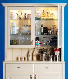 Le regole per organizzare la spesa in casa: come riporre gli alimenti in modo utile e corretto