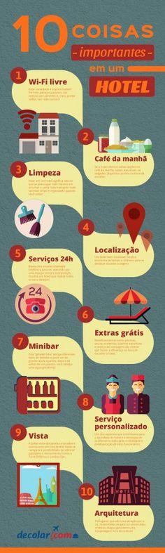 10-coisas-importantes-em-um-hotel