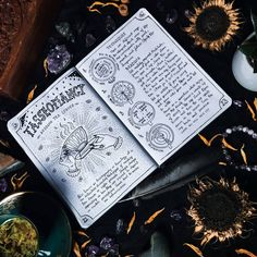 Witchcraft For The Weather Witch aesthetic drawing Witchcraft For The Weather Witch Reading Tea Leaves, Tea Reading, Wicca Witchcraft, Magick, Grimoire Book, Wiccan Spell Book, Modern Witch, Practical Magic, Witch Aesthetic