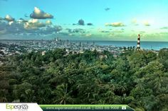 Olinda, Brazil:       #Olinda is a city in the north-eastern #Brazilian #state of #Pernambuco.       Source: http://wikitravel.org/en/Olinda       #southamerica #brazil #picoftheday #beautiful #photo #pic #tourism #flights #travel #travelling #travelphotography #travelblog #traveldiaries #booknow #bookonline #esperanza #esperanzatravel #cheapflights #travelagents #travelagentsinuk       South American #TravelExperts: http://www.esperanzatravel.co.uk/cheap-flights-to-brazil.php