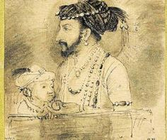 MEMORIES: The forthcoming exhibition of Rembrandt Harmenszoon Van Rijn showcases the painter's Mughal connection