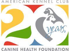 Homepage   AKC Canine Health Foundation