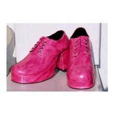 70's INSPIRED PLATFORM SHOES | 70's-platform-shoes7.jpg | 70'S ...