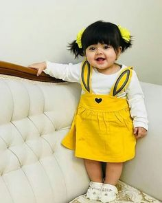 Cute baby girl pictures Cute little baby Cute babies photography Beautiful children Baby girl fashion Beautiful babies Cute Kids Photos, Cute Baby Girl Pictures, Cute Baby Boy, Cute Little Baby, Baby Kind, Boys Party Dress, Kids Dress Wear, Baby Girl Party Dresses, Baby Party