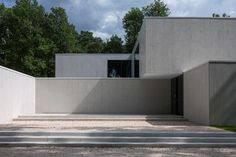 house D | Architectenbureau Dugardyn