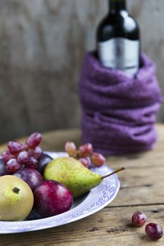 Fresh Fruit, Plum, Berries, Food, Essen, Bury, Meals, Yemek, Eten