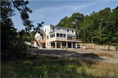 Wellfleet Vacation Rental home in Cape Cod MA 02667, 1/4 mile to Long Pond 5 min drive to Ocean | ID 22097