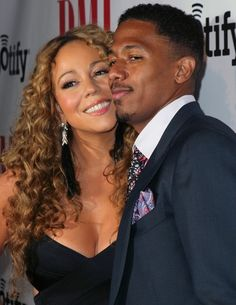 Nick Cannon Is Under A Gag Order Not To Speak About Divorce With Mariah Carey http://www.newzzcafe.net/2014/08/nick-cannon-is-under-gag-order-not-to.html