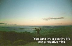 Positiveness Quotes