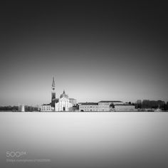 San Giorgio Maggiore - http://ift.tt/291P2b7 B&W long exposure photography workshops in London Venice Berlin and Iceland please see my website for details I hope you all have a great weekend My workshop in Berlin will be from May 26th - 28th Iceland June 5th - 15th Venice November 10th - 12th Venice Jan 5th - 7th 2017 Brighton May 6th Seascape Workshop