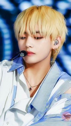 Slow Songs, He Makes Me Happy, Bts Book, Wattpad, Bts Aesthetic Pictures, Greatest Songs, V Taehyung, Hyungwon, Album Bts