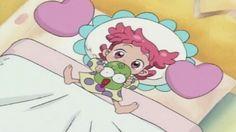 関連画像 Princess Peach, Anime, Fictional Characters, Cartoon Movies, Anime Music, Fantasy Characters, Animation, Anime Shows