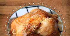 Sonntags-Brathähnchen | 17 preiswerte und gesunde Gerichte, die alle Studenten kennen sollten
