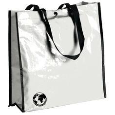 Shopper Biodegradabile