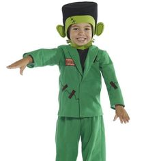 For all your Halloween contacts£7.95  Costumes and makeup.  Free delivery on costumes.  www.party-head.co.uk Just click and collect but we will deliver your costume.  Facebook offer.  CHEADLE HULME. SK85DU