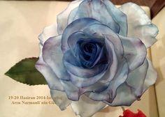 19-20 Haziran 2014 Istanbul via the dauphine