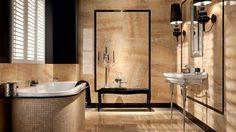 Tubadzin Zien Monaco Mirabeau http://keramida.com.ua/bathroom/poland/3530-tubadzin-zien-monaco-mirabeau