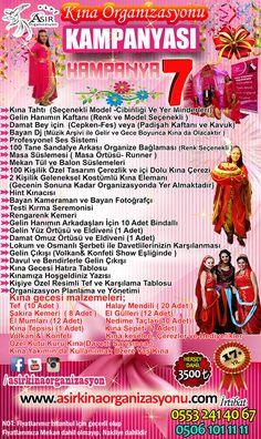 asirkinaorganizasyonu.com kina-kampanyasi-3500-tl.html