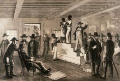 Emancipation Proclamation Photos — History.com Picture Galleries