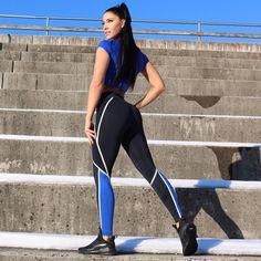 Frauen bodybuilder treffen
