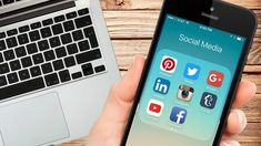 Social Media Marketing 2016 - Learn PPC on 10  Platforms    Learn how to market via Twitter, Pinterest ...