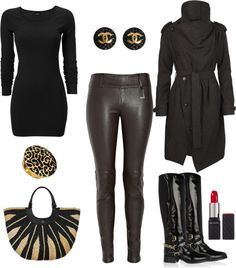 """Untitled #234"" by essynce21 on Polyvore"