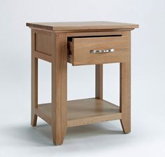 http://www.bonsoni.com/sherwood-oak-lamp-table-with-drawer  This Bonsoni Sherborne Oak Lamp Table with Drawer - Made of a High Quality Grade of Oak's EAN code is 0790683117415 and the weight of this product is 14.00kg. The height is 59cm and the width is 50cm. It is Oak Finish and there are 1 Drawers. It is the part of Sherwood Oak range from Ametis.  http://www.bonsoni.com/sherwood-oak-lamp-table-with-drawer