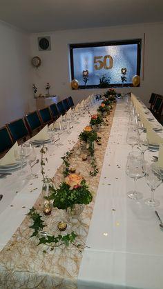 Mediterrane Tischdeko Hochzeit Napkins Placemats Plates