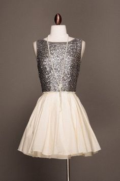 Want this dress for 8th grade formal, anybody know where I can get it?!