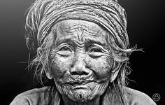 The Art of Old Face - Apel Photography - Bali Photographers (1)