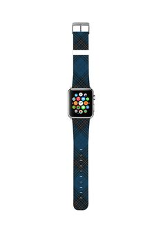 Apple Watch Band 38mm women Apple Watch Band 42mm for Series