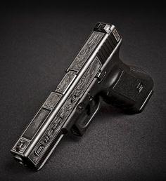 Beautiful Glock Find our speedloader now!  http://www.amazon.com/shops/raeind