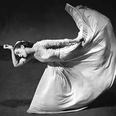 Martha Graham was an American modern dancer and choreographer. Her influence on dance has been compared with the influence of Picasso on modern visual arts, the influence of Stravinsky on music, and the influence of Frank Lloyd Wright on architecture. She danced and choreographed for over seventy years. Her style, the Graham technique, fundamentally reshaped American dance and is still taught worldwide. In 1926, the Martha Graham Center of Contemporary Dance was established. On April 18 of…