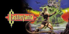 Castlevania Netflix producer says games are 'the dopest artform' treating Castlevania with respect   Coming from a i09 interview with Castlevania's Netflix series producer Adi Shankar...  AS: Okay so there must have been a period in your life where you were playing video games and people were like What the fuck are you doing?  io9: Oh absolutely. Yeah.  AS: RIGHT. THATS FUCKED UP DUDE. VIDEO GAMES ARE LIKE THE DOPEST ARTFORM that exists today. It BLOWS MY MIND that like PHOTOGRAPHERSI dont…