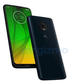 [Exclusive] Moto Plus Render Image Envisions the Waterdrop-style Design, Glass Back Smartphone Hacks, Best Smartphone, Top 10 Mobiles, Science And Technology News, Latest Cell Phones, Guitar Photography, Android, Old Phone, Camera Phone
