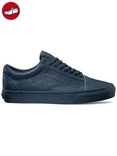 Herren Sneaker Vans Old Skool Reissue Dx Sneakers (*Partner-Link)