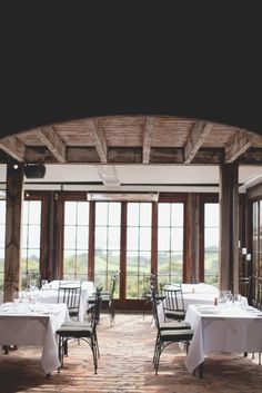New Zealand Mudbrick Vineyard Wedding » Love Notes Wedding Blog